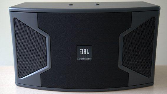 loa-jbl-ks-310.jpg