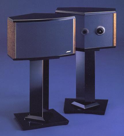 Loa nghe nhạc cao cấp của Mỹ gồm có loa Bose và loa JBL, loa nghe nhạc cao cấp của Mỹ hiện đang có tại Trường ca audio