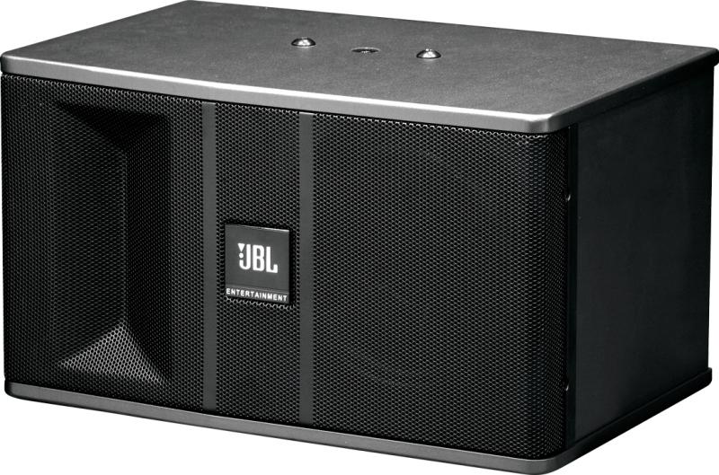 Loa karaoke JBL KI 08 chất lượng cao