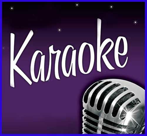 dàn-karaoke-gia-đình