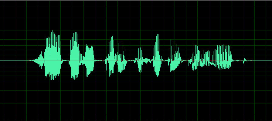 Một số khái niệm về âm thanh